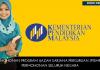 Permohonan Program Ijazah Sarjana Muda Perguruan (PISMP) 2017