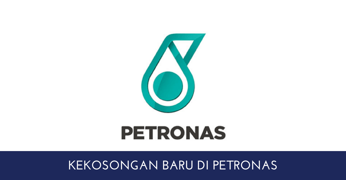 PETRONAS Lubricants Marketing (Malaysia)