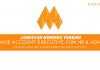 Senior Account Executive cum HR & Admin