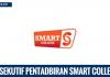 Eksekutif Pentadbiran Smart College