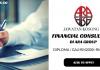 Financial Consultant di Ara Group