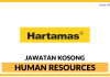 Human Resources di Hartamas Real Estate