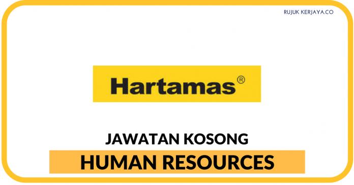 Human Resources di Hartamas Real Estate