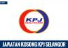 KPJ Selangor