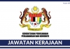 Kementerian Perusahaan Perladangan & Komoditi (MPIC)