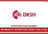 DKSH Malaysia