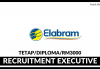 Recruitment Executive