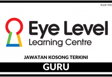 Guru di Eye Level Learning Centre