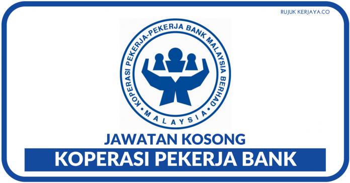Koperasi Pekerja-Pekerja Bank