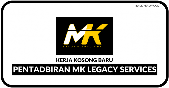 MK Legacy Services
