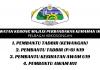 Majlis Perbandaran Kemaman (MPK) (1)