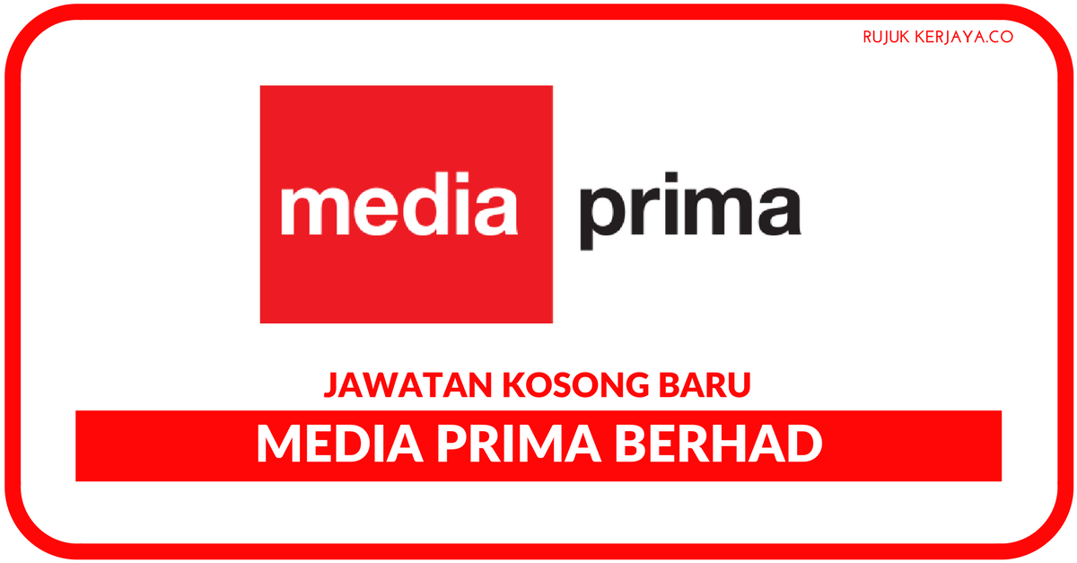 article multimedia prima berhad