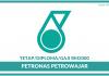 Petronas Petrowajar