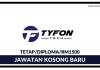 Tyfon Tech