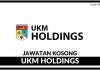 UKM Holdings