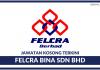 FELCRA Bina Sdn Bhd
