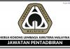 Lembaga Jurutera Malaysia