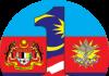Pembantu Operasi N11 Kementerian Pertahanan