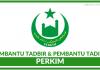 PERKIM