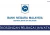 Bank Negara Malaysia (1)