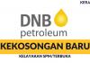 DNB Petroleum (1)