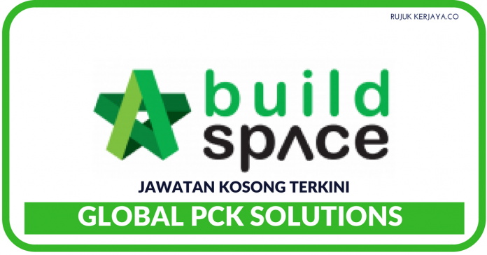 Global PCK Solutions