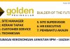 Golden Peninsular Holdings (1)