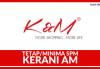 Jawatan Kosong K&M (1)