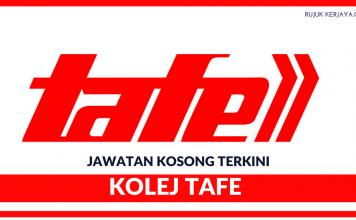 Kolej TAFE