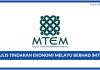 Majlis Tindakan Ekonomi Melayu Berhad (MTEM)