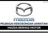 Mazda Bermaz Motor
