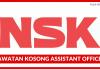 NSK Micro