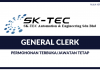 SK-Tec Automation & Engineering