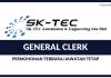 SK-Tec Automation & Engineering