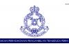 Semakan Permohonan Pengambilan Temuduga PDRM / Inspektor & Konstabel PDRM