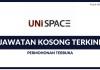 Uni Space