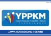 Yayasan Penjaja dan Peniaga Kecil 1 Malaysia