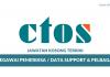 CTOS ~ Pegawai Pemeriksa / Data Support & Pelbagai Kekosongan