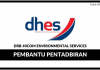 DRB-HICOM Environmental Services