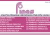 FINAS ~ Pelbagai Kekosongan PMR/SPM/Ijazah