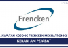 Frencken Mechatronics