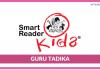 Guru Tadika Smart Reader Kids