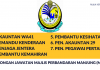 Majlis Perbandaran Manjung (MPM)