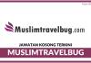 Muslimtravelbug