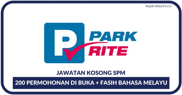 Park Rite