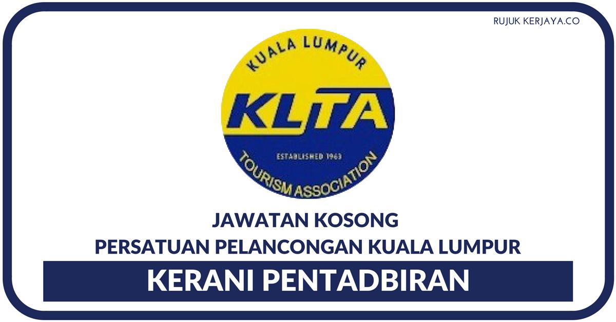 Persatuan Pelancongan Kuala Lumpur