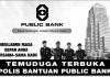 Polis Bantuan PB