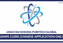 Puretech Global