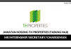 TH Properties (Tabung Haji)