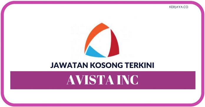 Avista Inc